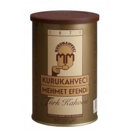 Kurukahveci Mehmet Efendi, turecká káva 250g