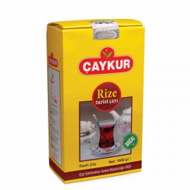Caykur Rize