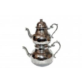 Turecké čajové konvičky malé