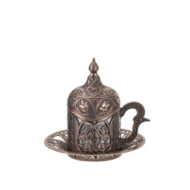 Hrneček Sultan