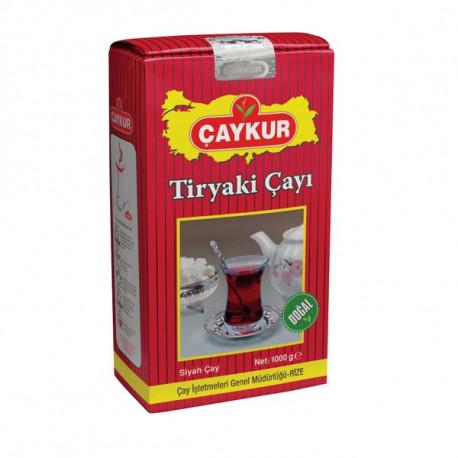 Caykur Tiryaki