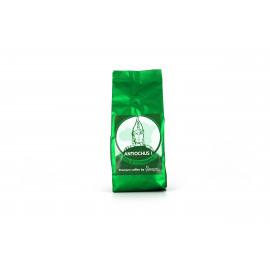 Antiochus 250g - Prémiová pražená káva, zrnková 60/40 AR