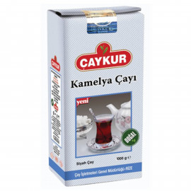 Caykur Kamelya, 1000g